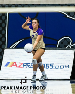 Vball_StateChmp_GAME-49