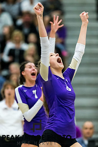 Vball_StateChmp_GAME-55