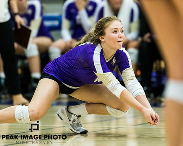 Vball_StateChmp_GAME-72