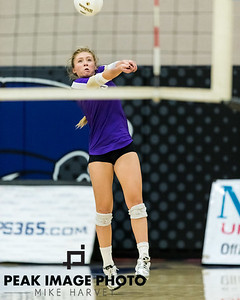 Vball_StateChmp_GAME-18