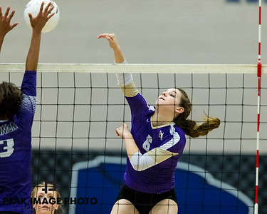 Vball_StateChmp_GAME-31