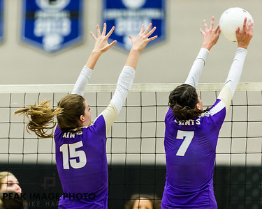 Vball_StateChmp_GAME-105