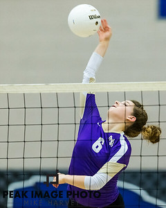 Vball_StateChmp_GAME-30