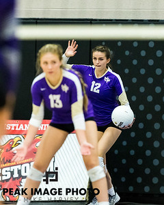 Vball_StateChmp_GAME-36