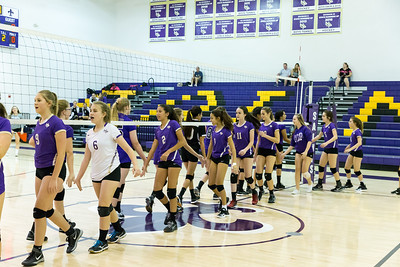 FR VB vs NC-_MG_8621