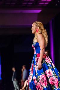 NDP FashionShow-A23I4811