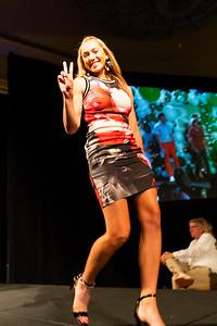 NDP FashionShow2019-A23I2086