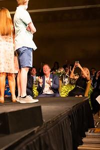 NDP FashionShow2019-A08I4101