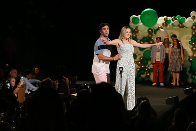 NDP FashionShow2019-IMG_8457