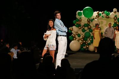NDP FashionShow2019-IMG_8428