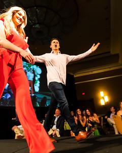 NDP FashionShow2019-A23I2100