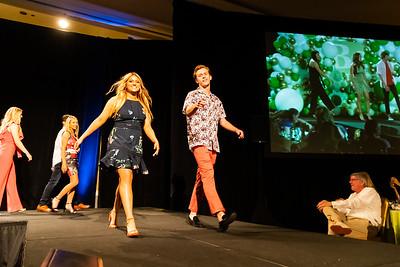 NDP FashionShow2019-A23I2069