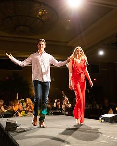 NDP FashionShow2019-A23I2215