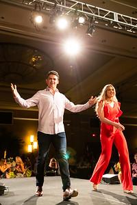 NDP FashionShow2019-A23I2223