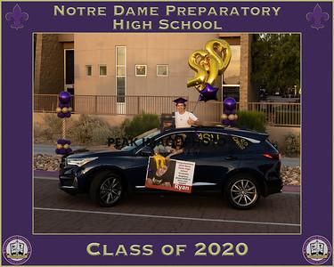 Frame for Photos NDP Diploma Dist 2020 - B34I0841
