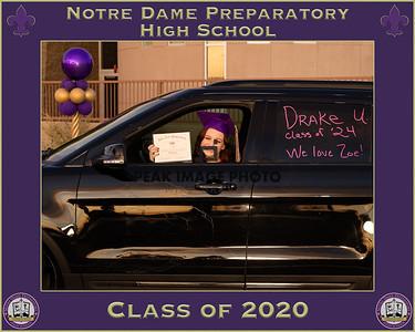 Frame for Photos NDP Diploma Dist 2020 - B34I0916