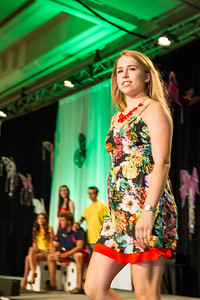 NDP Fashion Show 2013-147