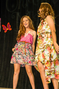 NDP Fashion Show 2013-137