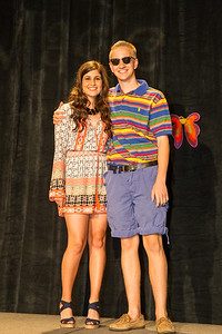 NDP Fashion Show 2013-234