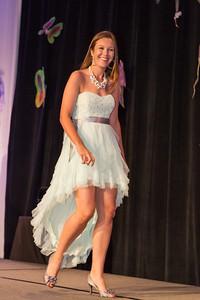 NDP Fashion Show 2013-539