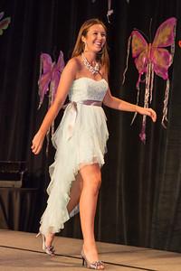 NDP Fashion Show 2013-540