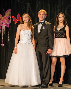 NDP Fashion Show 2013-57