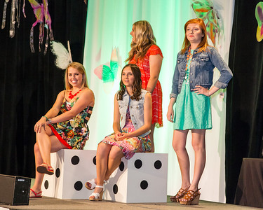 NDP Fashion Show 2013-139