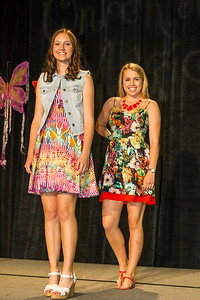 NDP Fashion Show 2013-157