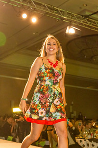 NDP Fashion Show 2013-153