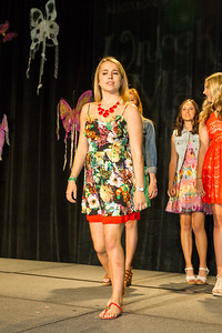 NDP Fashion Show 2013-145