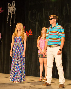 NDP Fashion Show 2013-258