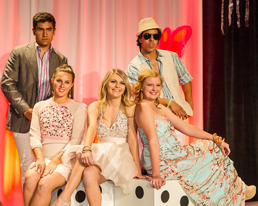NDP Fashion Show 2013-290