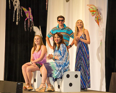 NDP Fashion Show 2013-251