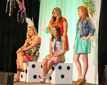 NDP Fashion Show 2013-138