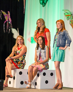 NDP Fashion Show 2013-134