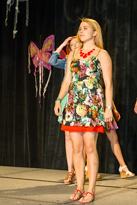 NDP Fashion Show 2013-143