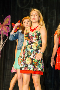 NDP Fashion Show 2013-142