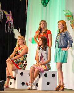NDP Fashion Show 2013-135