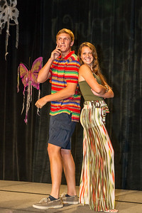 NDP Fashion Show 2013-223