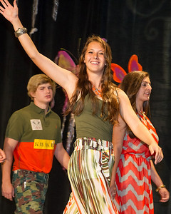 NDP Fashion Show 2013-272