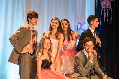 NDP Fashion Show 2013-96