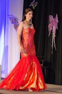 NDP Fashion Show 2013-557