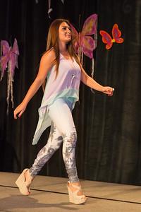 NDP Fashion Show 2013-554