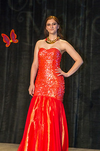 NDP Fashion Show 2013-99