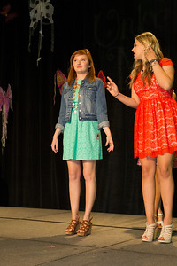 NDP Fashion Show 2013-150