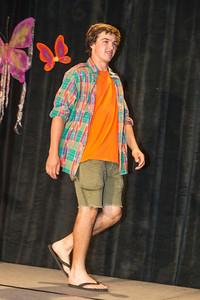NDP Fashion Show 2013-524
