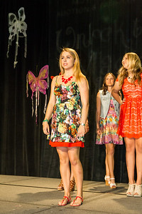 NDP Fashion Show 2013-144-2