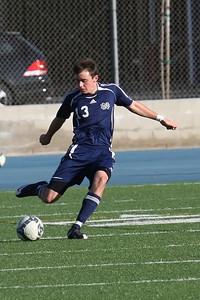 ND Varsity Soccer Loyola-Niehaus-9557-1