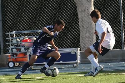 ND Varsity Soccer Loyola-Niehaus-9718-1