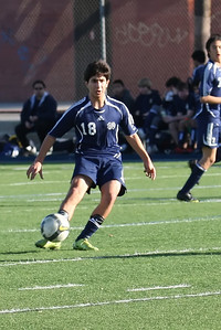 ND Varsity Soccer Loyola-Niehaus-9744-1